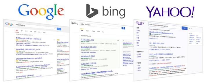 Search Engine Marketing: Google Adwords, Yahoo!, Bing Ads Search ...