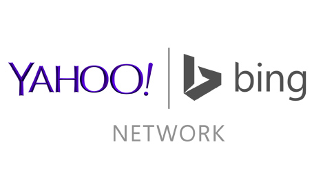search engine marketing google adwords yahoo bing ads search ppc ads