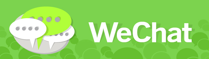 WeChat Official Account Registration – Subscription
